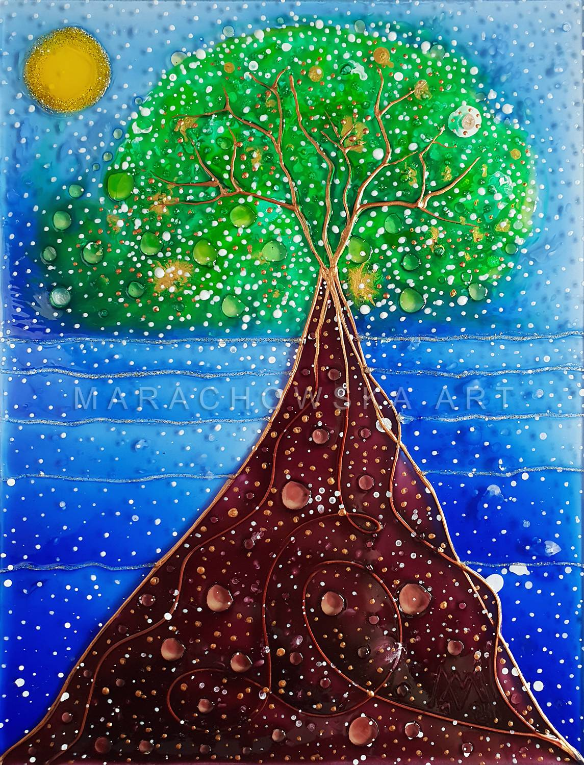 windtree-marachowska-art-painting-art-2018-glass-web