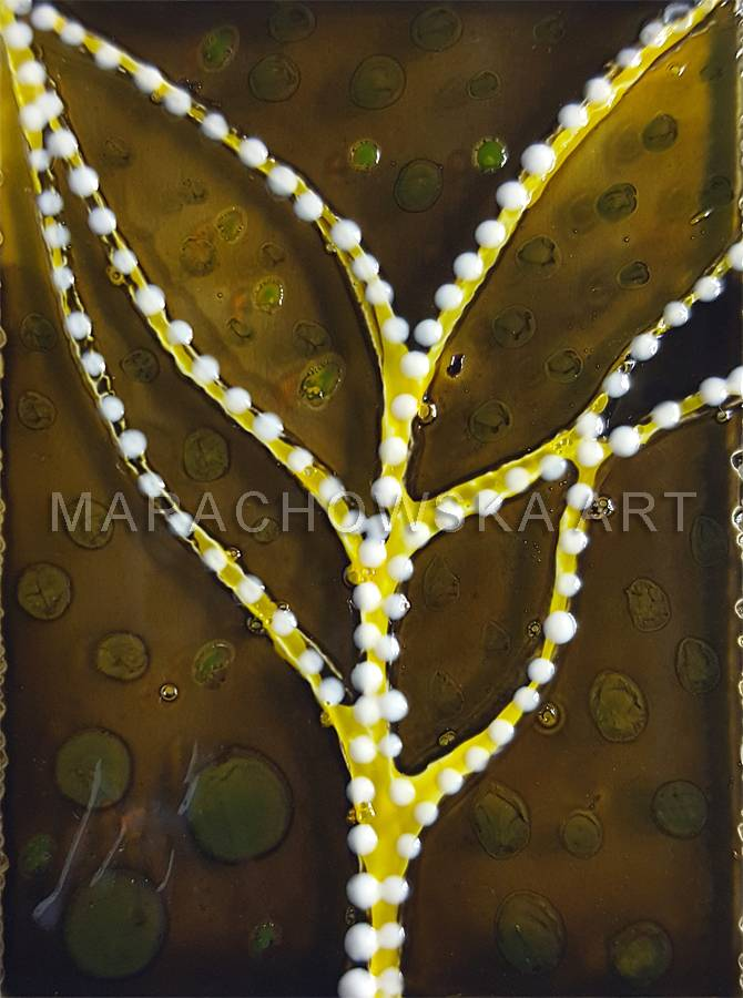 original-marachowskaart-painting-glass-art-2017