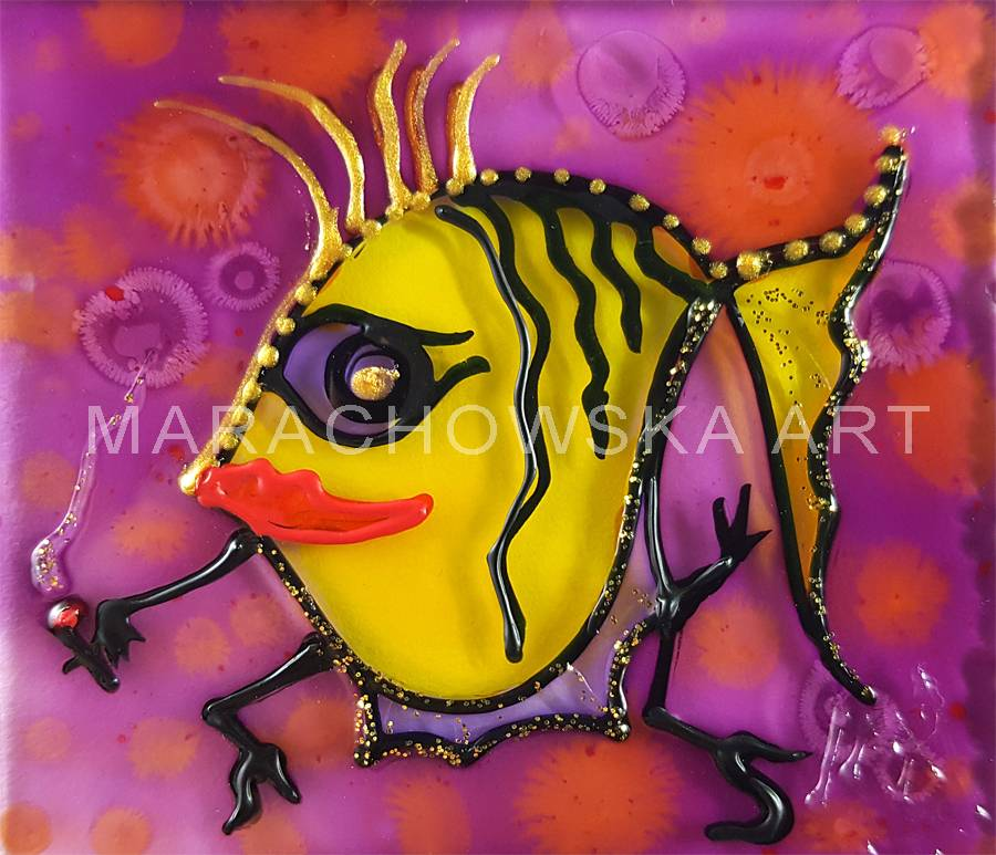 fish8_marachowska_art_paintings_glass_malerei