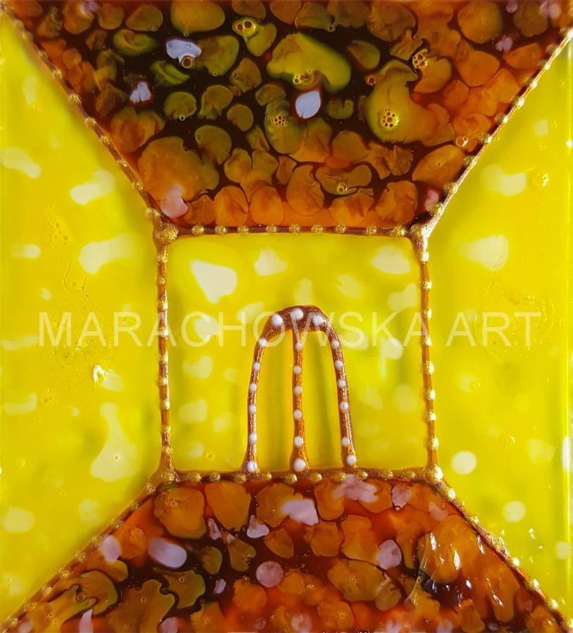 amberhouse_marachowska_art_painting_glass_2017