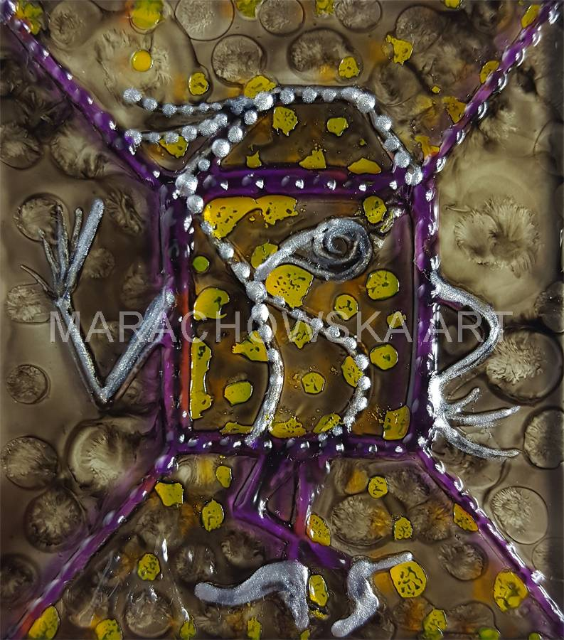 violethouse_marachowska_painting_art_2017-glass