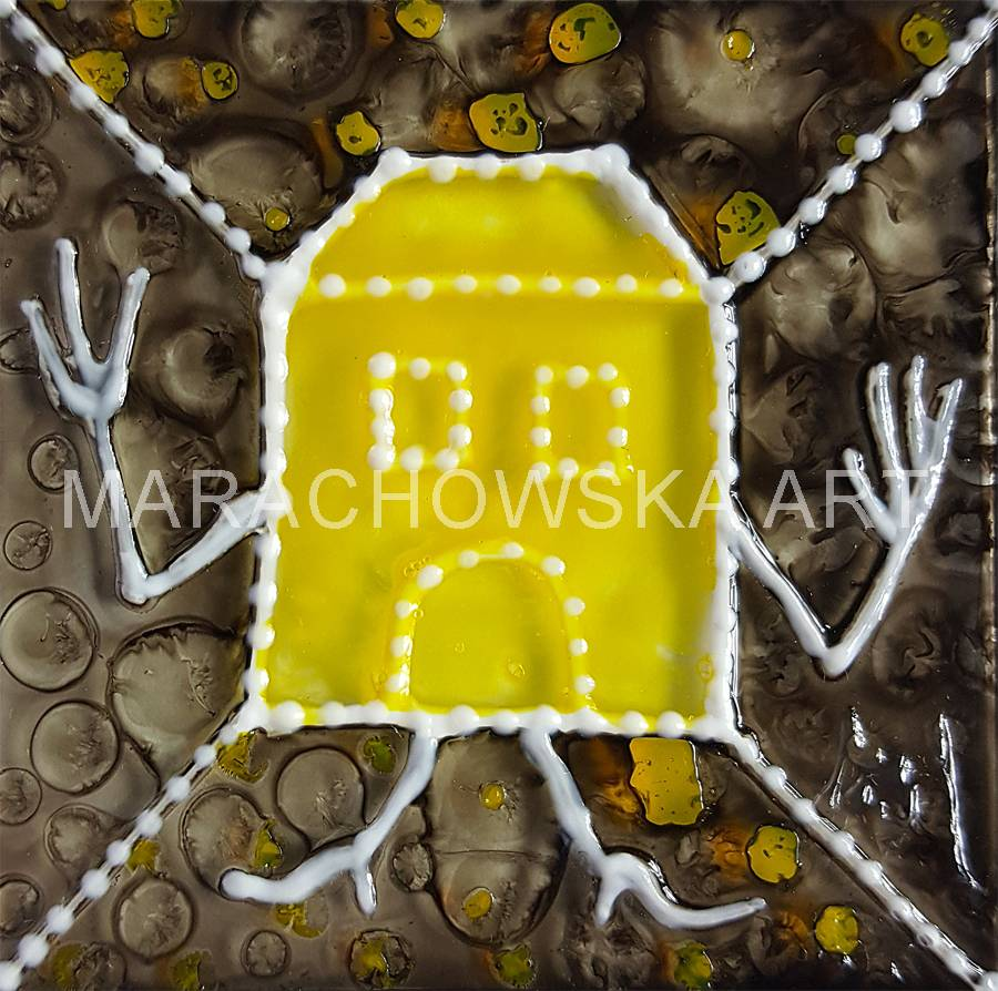 yellowhouse_marachowskaart_glasspainting_2017_gallery_2