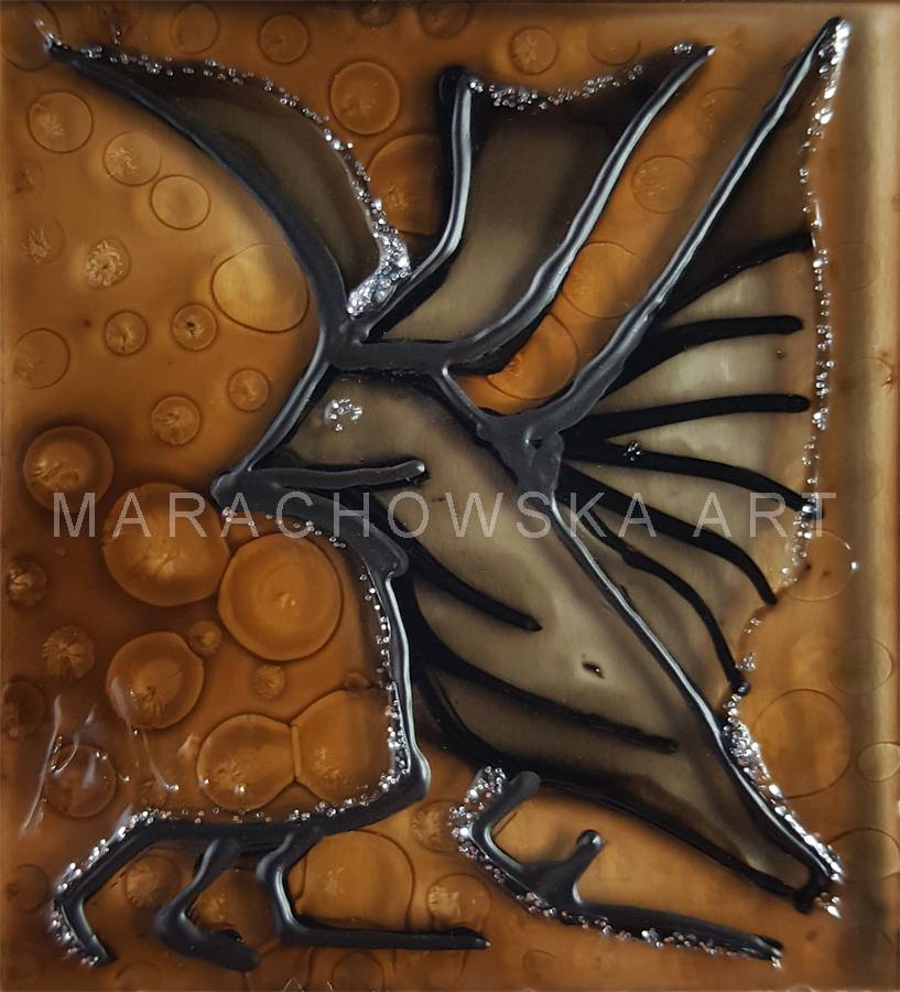 raven7_marachowska_art_painting_glass_2017_collection_